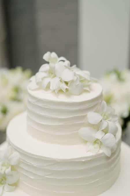 Wedding at Rosedale Golf Club, Toronto, Ontario, Mango Studios, 40