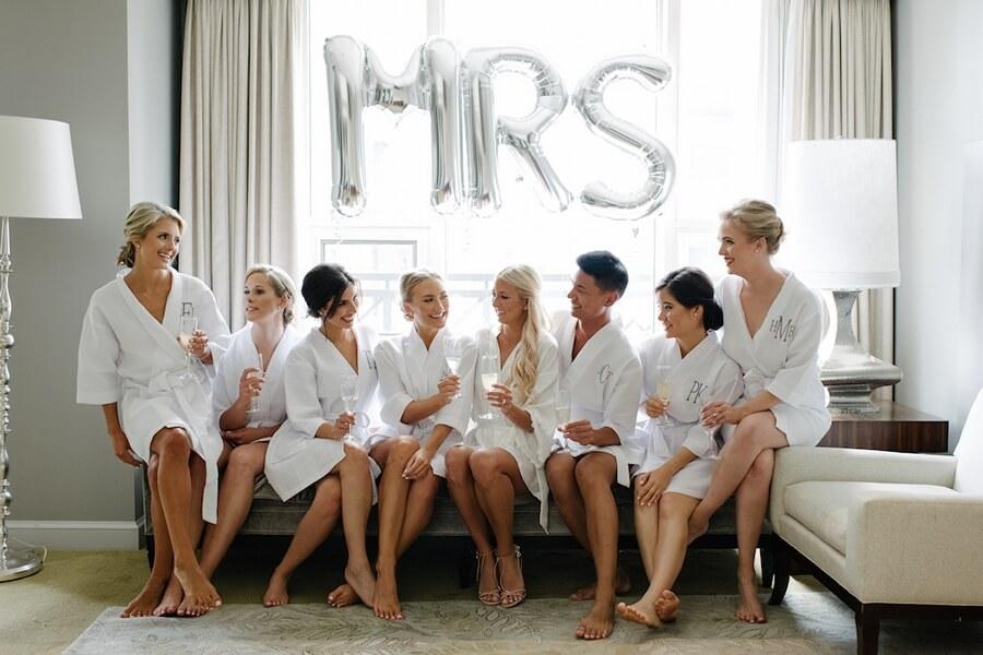 Wedding at Rosedale Golf Club, Toronto, Ontario, Mango Studios, 3