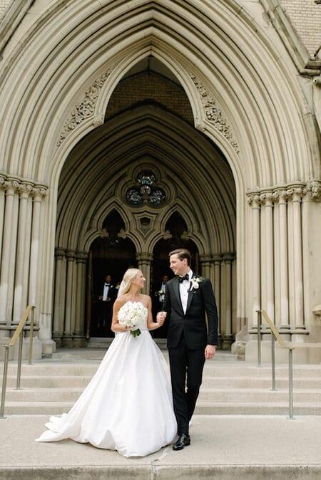 Wedding at Rosedale Golf Club, Toronto, Ontario, Mango Studios, 18