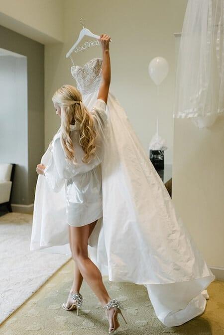 Wedding at Rosedale Golf Club, Toronto, Ontario, Mango Studios, 5