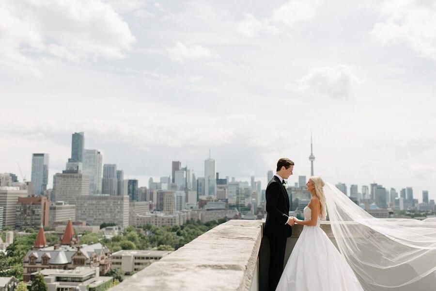 Wedding at Rosedale Golf Club, Toronto, Ontario, Mango Studios, 19