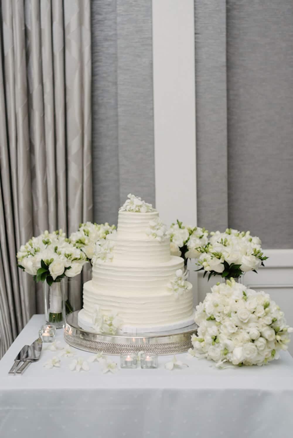 Wedding at Rosedale Golf Club, Toronto, Ontario, Mango Studios, 38