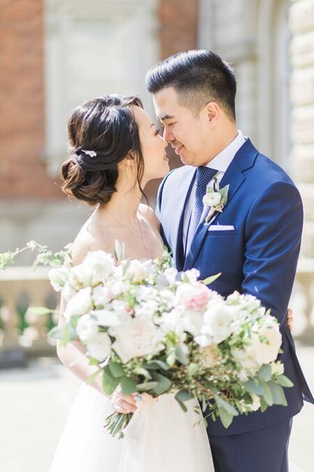 Wedding at The Eglinton Grand, Toronto, Ontario, Rhythm Photography, 21