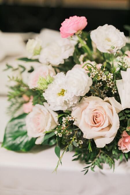 Wedding at The Eglinton Grand, Toronto, Ontario, Rhythm Photography, 25