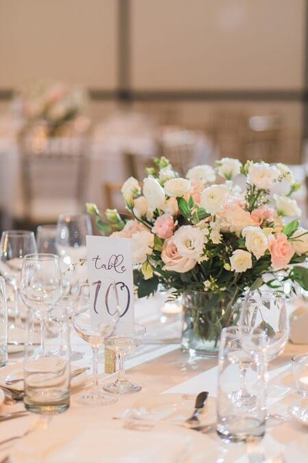 Wedding at The Eglinton Grand, Toronto, Ontario, Rhythm Photography, 29