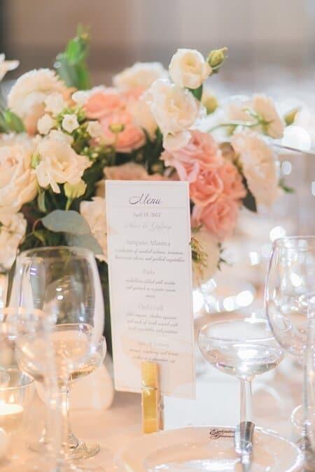 Wedding at The Eglinton Grand, Toronto, Ontario, Rhythm Photography, 28