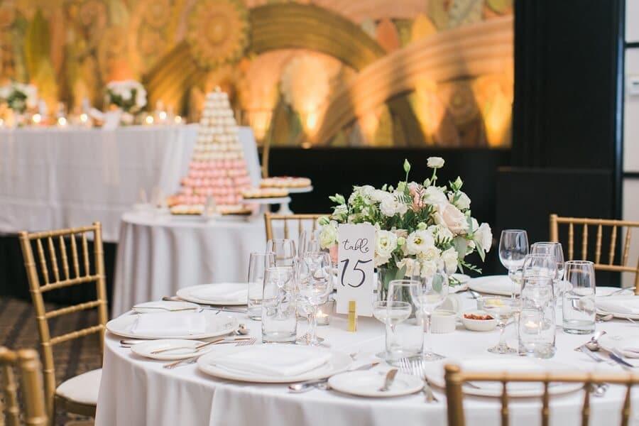 Wedding at The Eglinton Grand, Toronto, Ontario, Rhythm Photography, 30