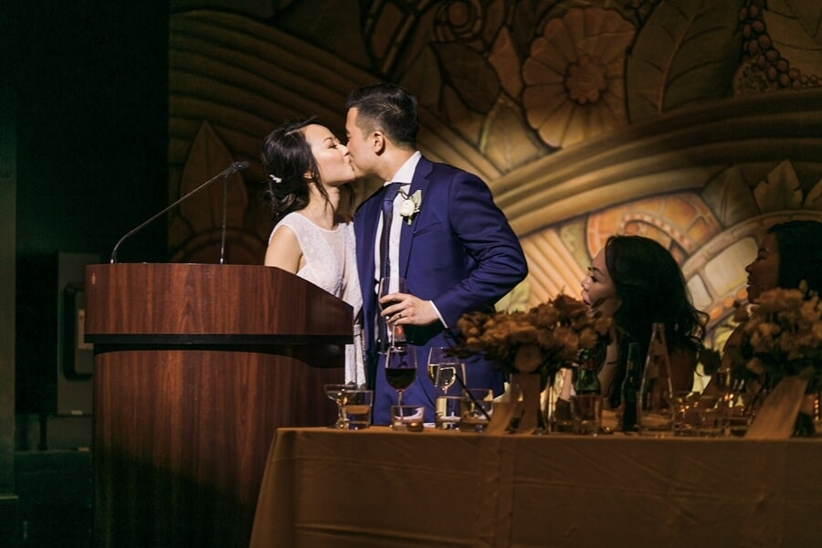 Wedding at The Eglinton Grand, Toronto, Ontario, Rhythm Photography, 34