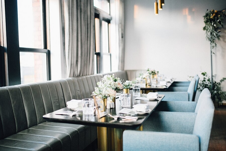 Wedding at Alo Restaurant, Toronto, Ontario, Simply Lace Photography, 34