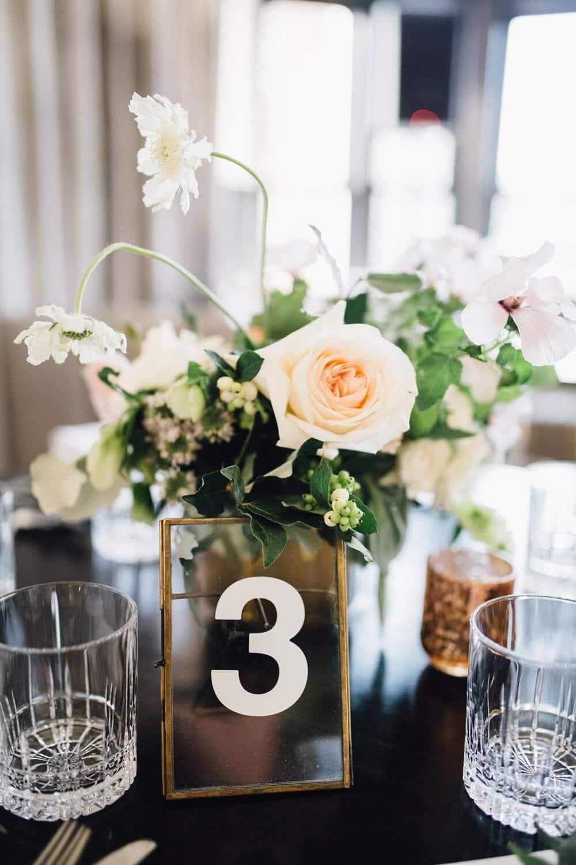 Wedding at Alo Restaurant, Toronto, Ontario, Simply Lace Photography, 36