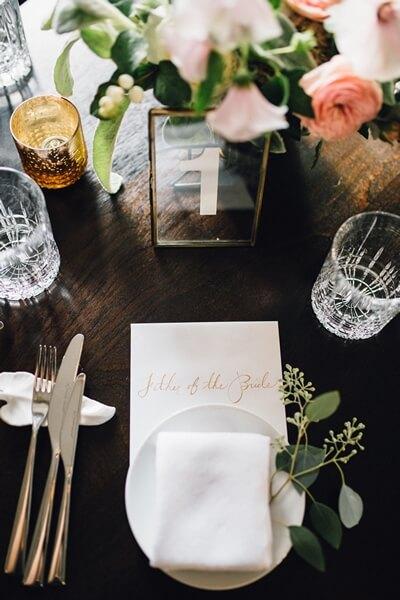 Wedding at Alo Restaurant, Toronto, Ontario, Simply Lace Photography, 38
