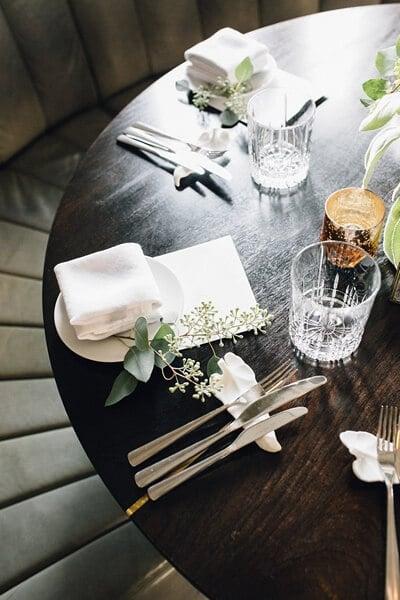 Wedding at Alo Restaurant, Toronto, Ontario, Simply Lace Photography, 37
