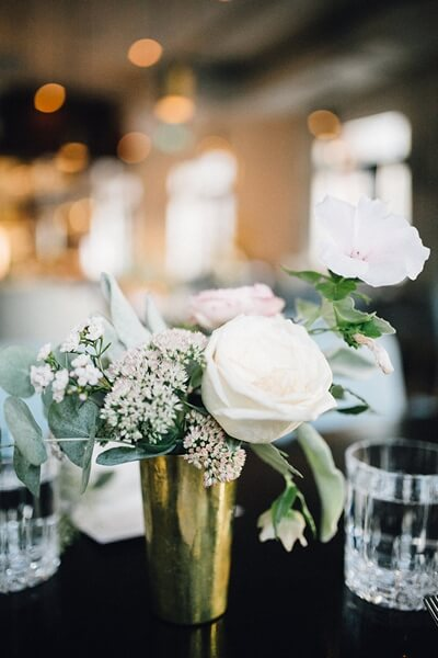 Wedding at Alo Restaurant, Toronto, Ontario, Simply Lace Photography, 41