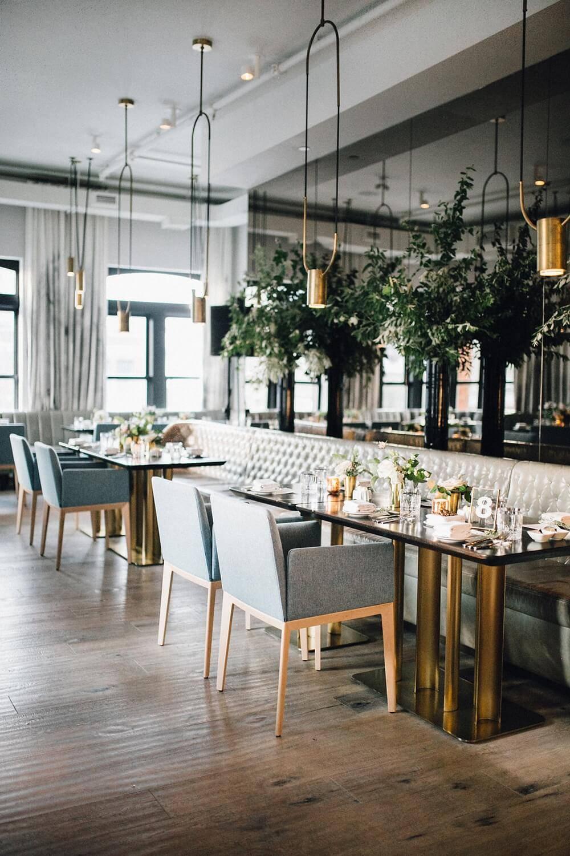 Wedding at Alo Restaurant, Toronto, Ontario, Simply Lace Photography, 39