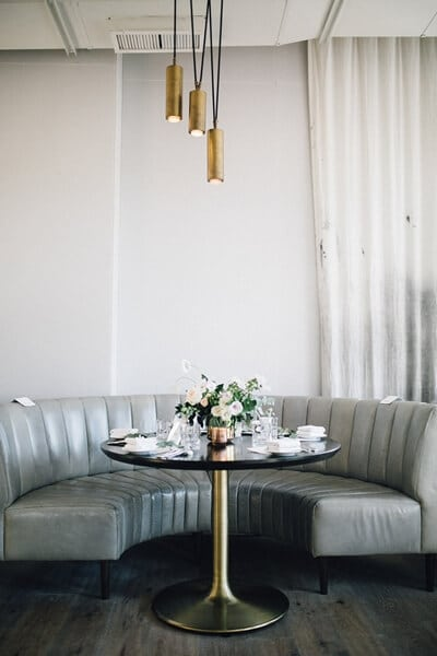 Wedding at Alo Restaurant, Toronto, Ontario, Simply Lace Photography, 40