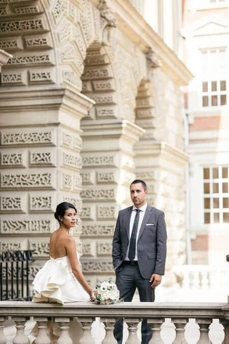 Wedding at The Burroughes, Toronto, Ontario, Lindsie Grey, 24