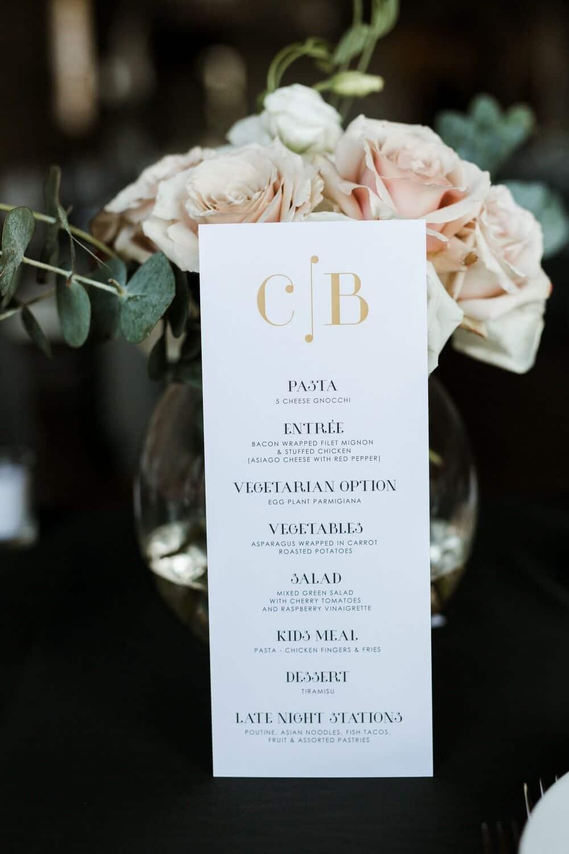 Wedding at The Burroughes, Toronto, Ontario, Lindsie Grey, 27