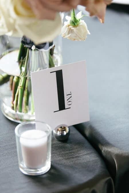 Wedding at The Burroughes, Toronto, Ontario, Lindsie Grey, 28