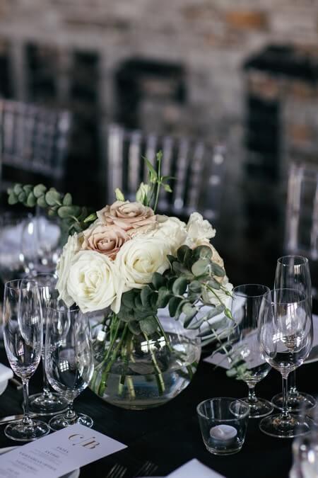 Wedding at The Burroughes, Toronto, Ontario, Lindsie Grey, 29