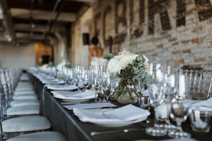 Wedding at The Burroughes, Toronto, Ontario, Lindsie Grey, 30