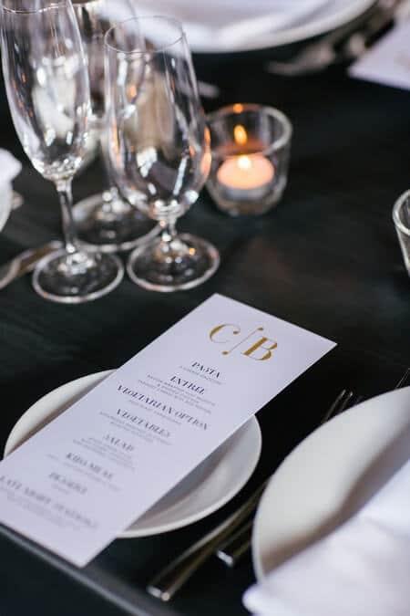 Wedding at The Burroughes, Toronto, Ontario, Lindsie Grey, 32