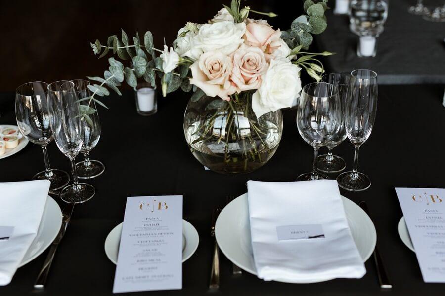 Wedding at The Burroughes, Toronto, Ontario, Lindsie Grey, 33
