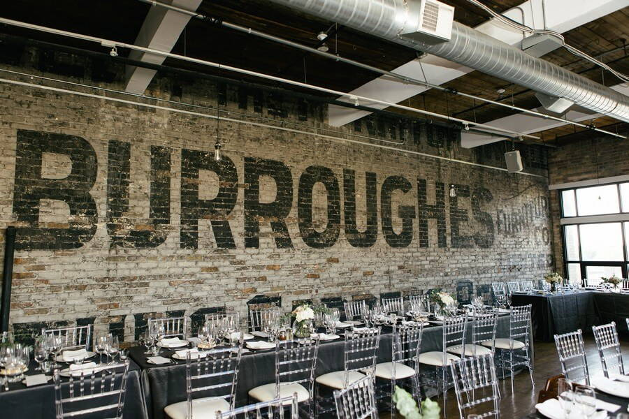 Wedding at The Burroughes, Toronto, Ontario, Lindsie Grey, 34