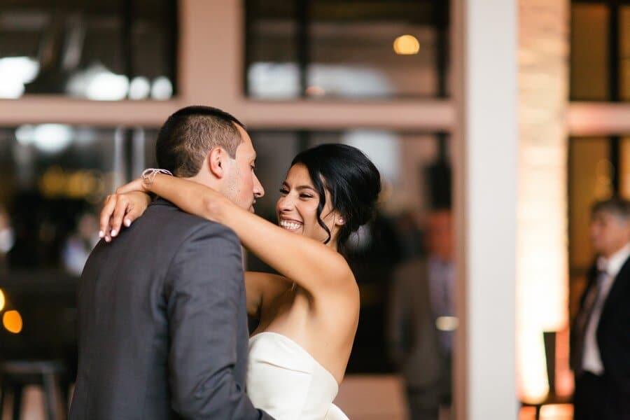 Wedding at The Burroughes, Toronto, Ontario, Lindsie Grey, 35