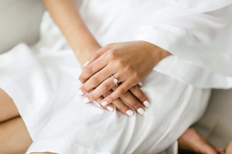 Wedding at The Burroughes, Toronto, Ontario, Lindsie Grey, 4