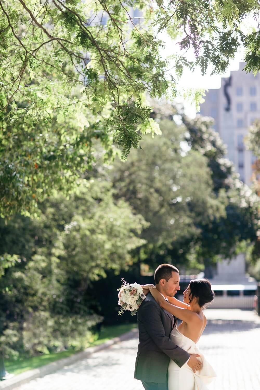 Wedding at The Burroughes, Toronto, Ontario, Lindsie Grey, 20