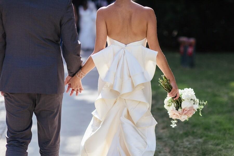 Wedding at The Burroughes, Toronto, Ontario, Lindsie Grey, 23