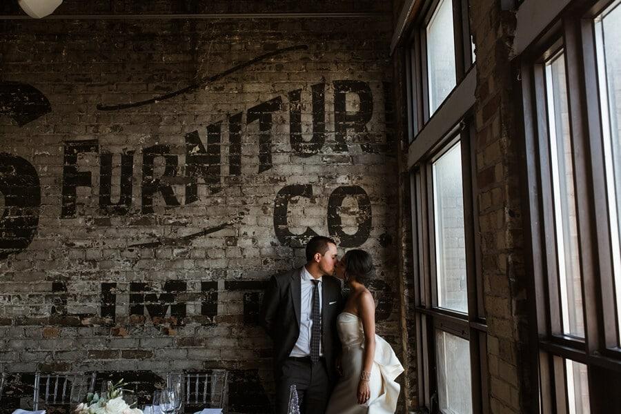Wedding at The Burroughes, Toronto, Ontario, Lindsie Grey, 26