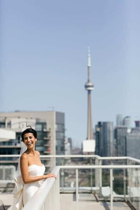 Wedding at The Burroughes, Toronto, Ontario, Lindsie Grey, 8