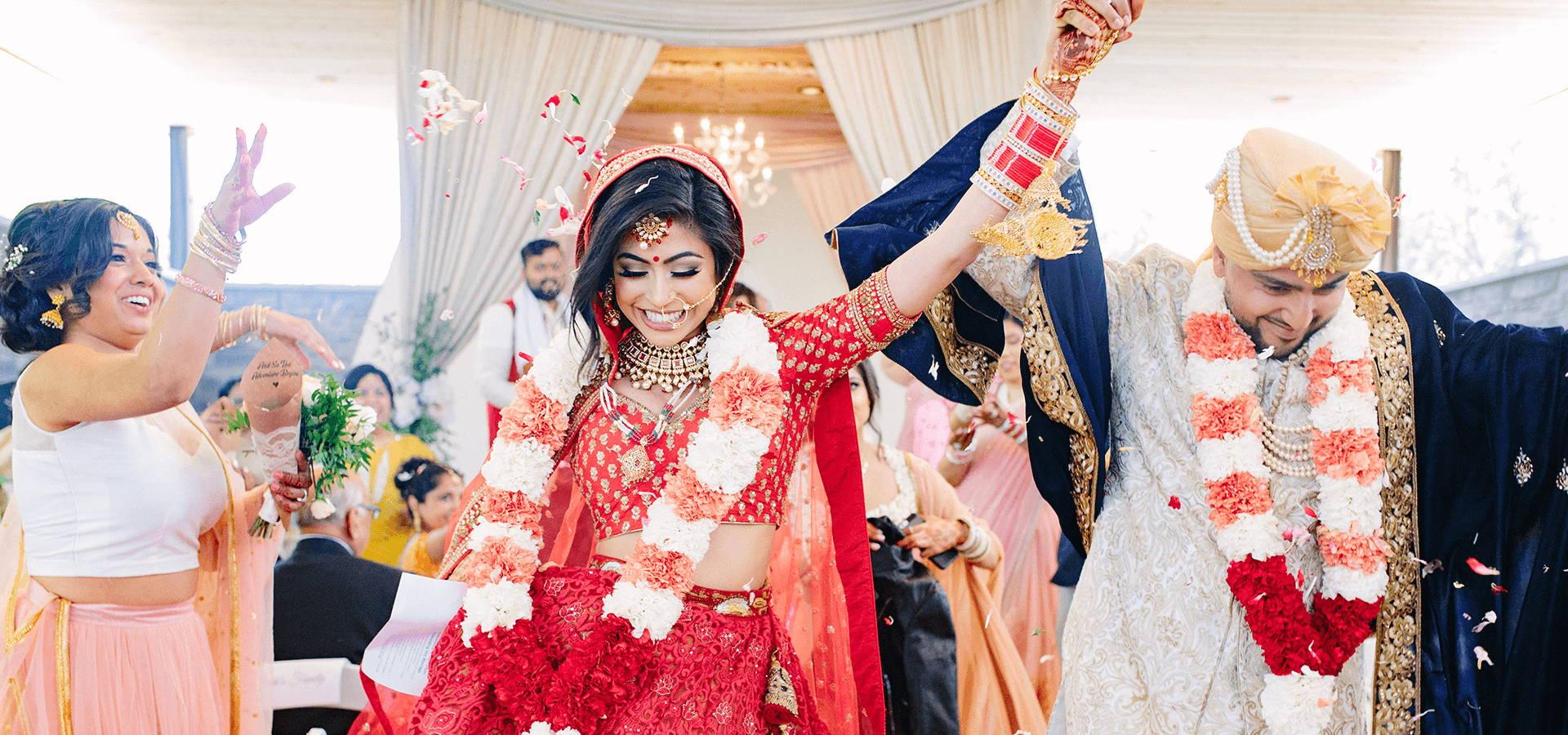 when to book your preferred wedding vendors, 1