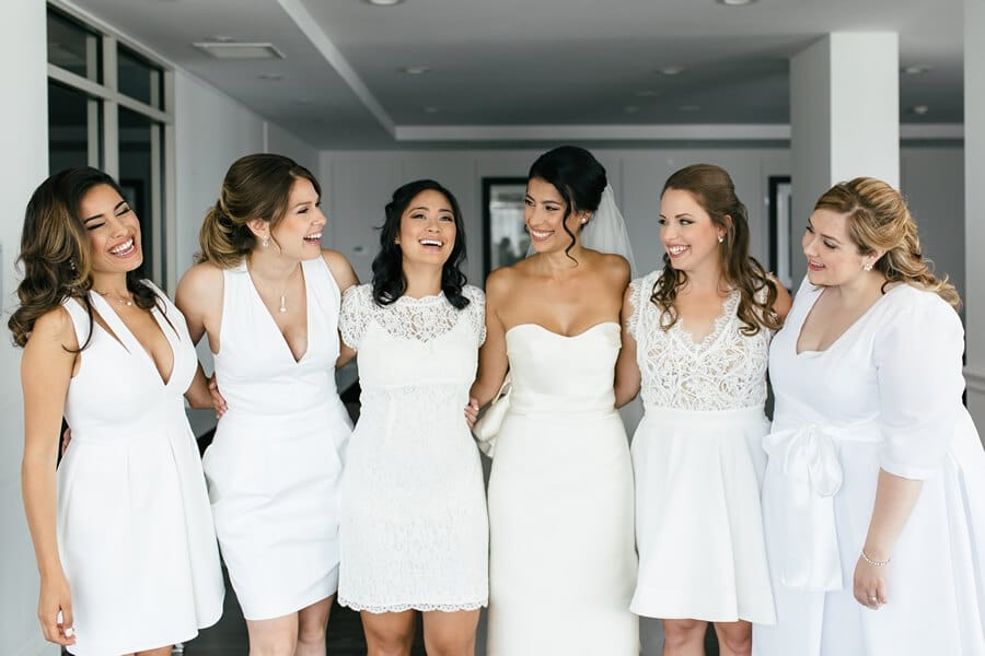 Wedding at The Burroughes, Toronto, Ontario, Lindsie Grey, 6