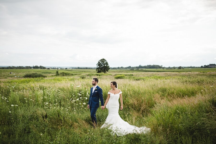 Wedding at Earth To Table Farm, Toronto, Ontario, Lori Waltenbury, 24