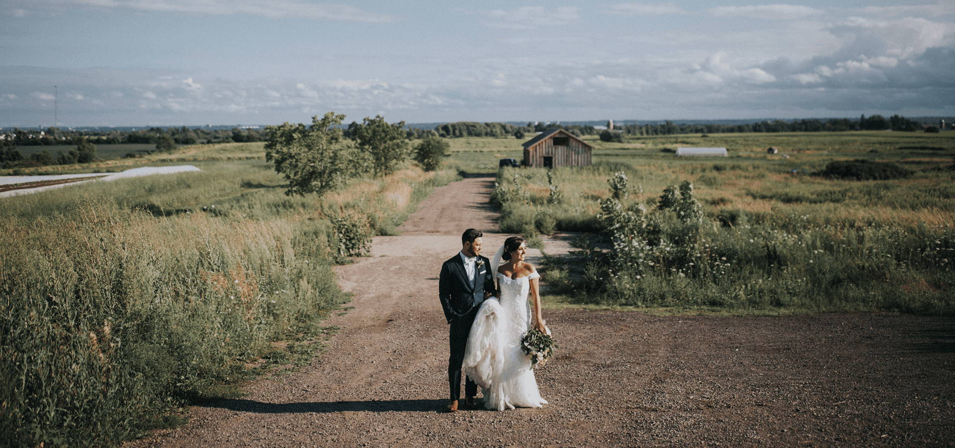 Wedding at Earth To Table Farm, Toronto, Ontario, Lori Waltenbury, 28