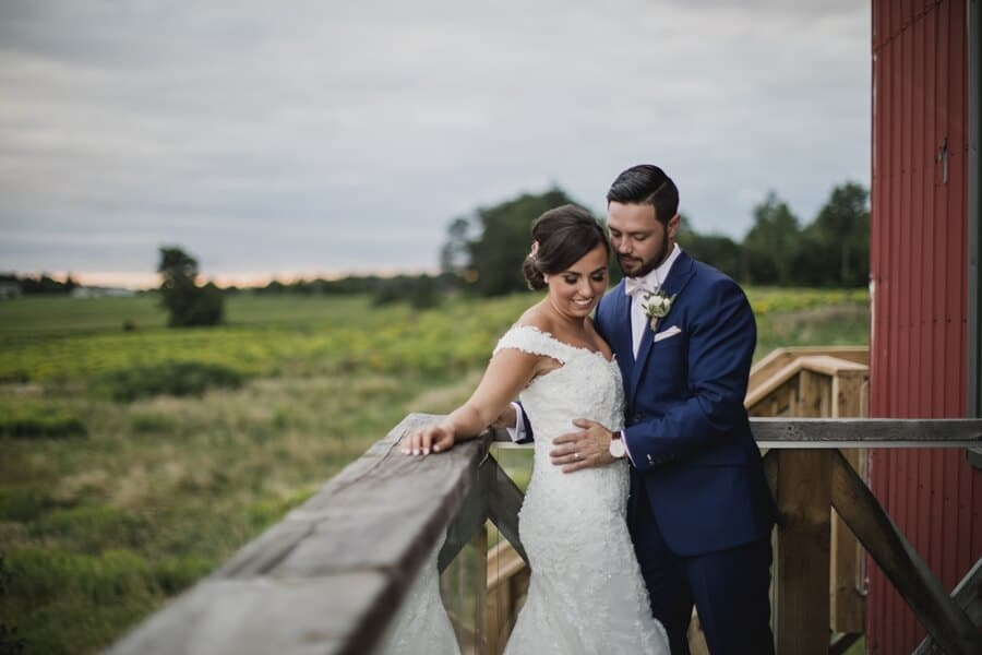 Wedding at Earth To Table Farm, Toronto, Ontario, Lori Waltenbury, 27