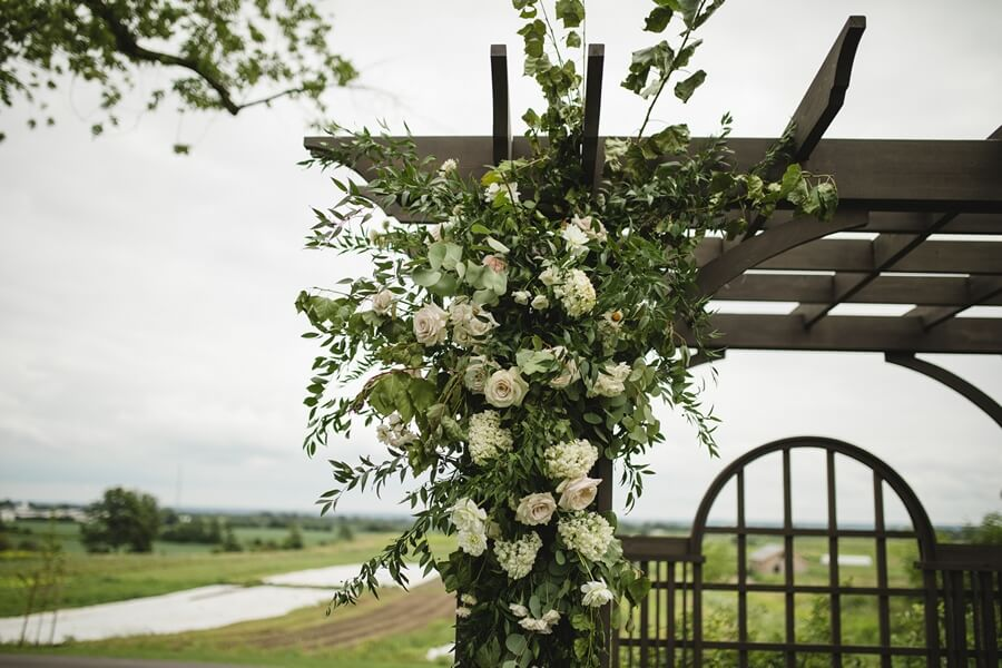 Wedding at Earth To Table Farm, Toronto, Ontario, Lori Waltenbury, 30