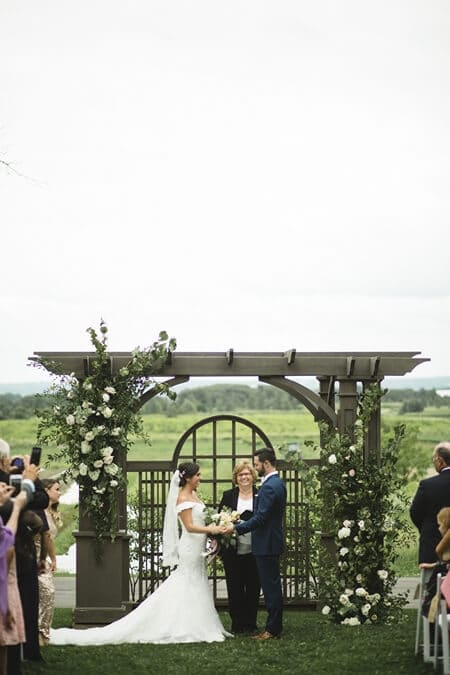 Wedding at Earth To Table Farm, Toronto, Ontario, Lori Waltenbury, 34