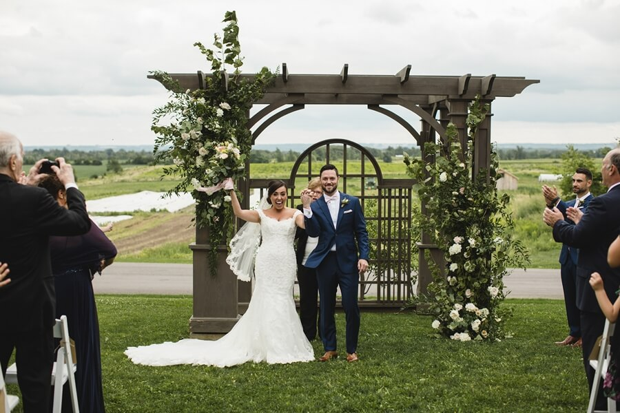 Wedding at Earth To Table Farm, Toronto, Ontario, Lori Waltenbury, 35