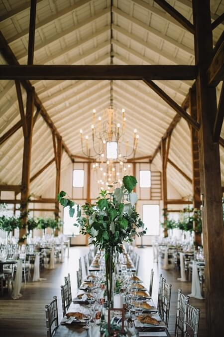 Wedding at Earth To Table Farm, Toronto, Ontario, Lori Waltenbury, 37