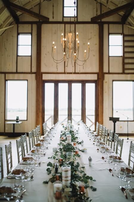 Wedding at Earth To Table Farm, Toronto, Ontario, Lori Waltenbury, 38