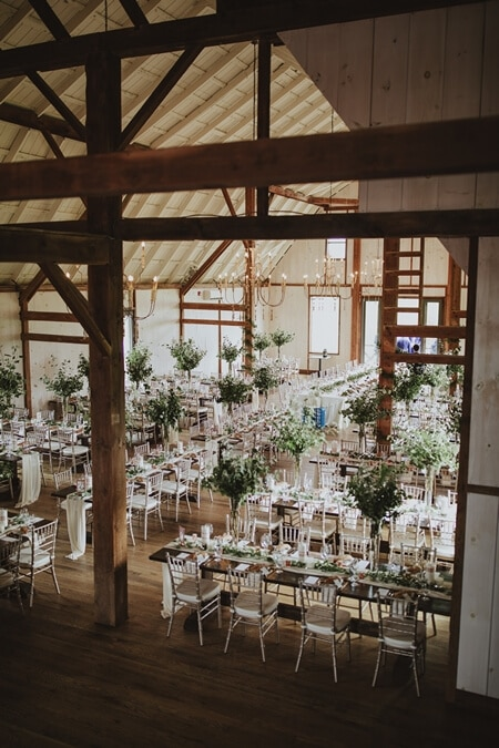 Wedding at Earth To Table Farm, Toronto, Ontario, Lori Waltenbury, 39
