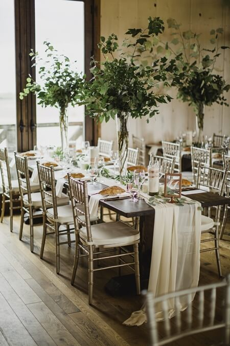 Wedding at Earth To Table Farm, Toronto, Ontario, Lori Waltenbury, 40