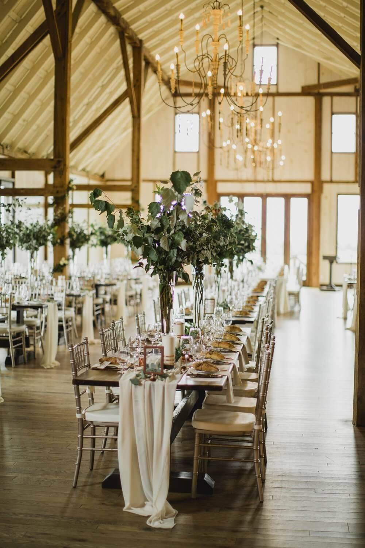 Wedding at Earth To Table Farm, Toronto, Ontario, Lori Waltenbury, 41