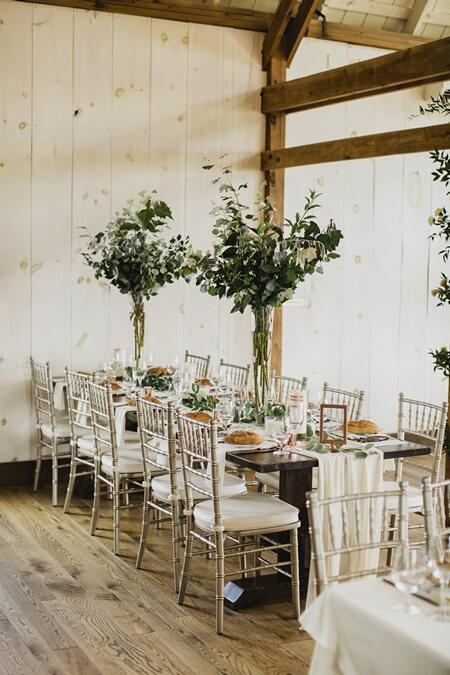Wedding at Earth To Table Farm, Toronto, Ontario, Lori Waltenbury, 42