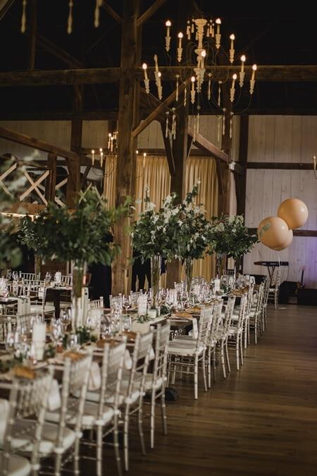 Wedding at Earth To Table Farm, Toronto, Ontario, Lori Waltenbury, 43