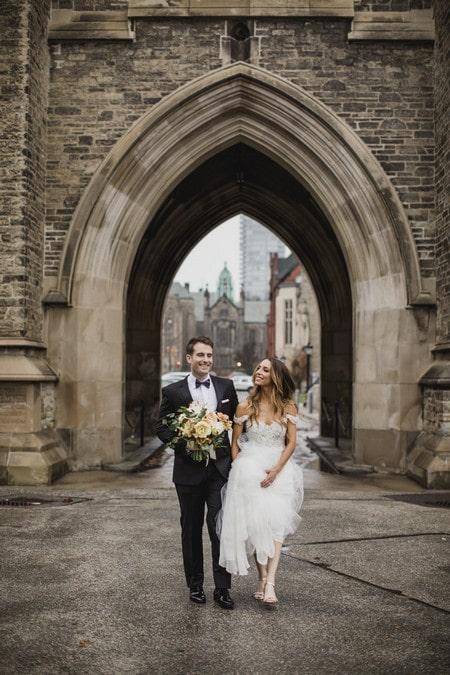 Wedding at York Mills Gallery, Toronto, Ontario, Lori Waltenbury, 30
