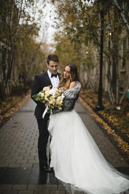 Wedding at York Mills Gallery, Toronto, Ontario, Lori Waltenbury, 35